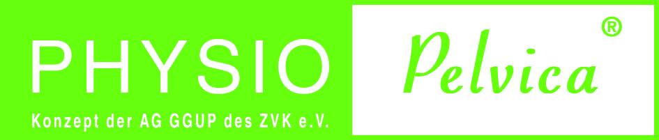 100719_physio_pelvica_logo_CMYK