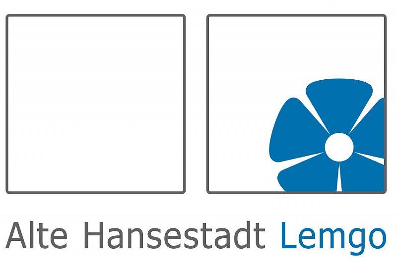 170106-1738-logo-an-lz