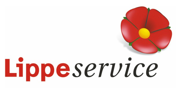 LippeService1